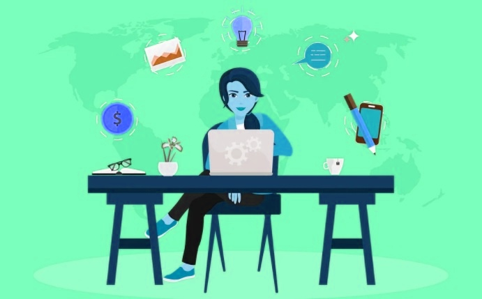 how to hire virtual assistant